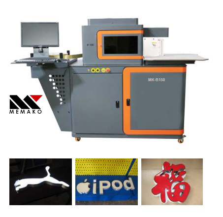 Beli Slotting & Bending Machine Surabaya