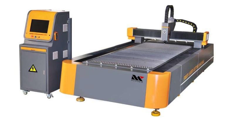Harga mesin laser cutting untuk fiber Surabaya dan jakarta